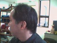 20070201_004
