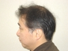 20090224_06